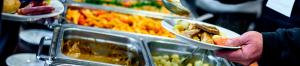 Distribuciones alimentación Córdoba - Comercial Jijona