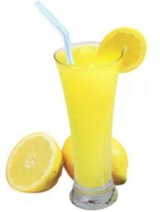 Distribuidor de Bebidas alcoholicas Cordoba - Comercial Jijona