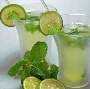 Mayoristas de bebidas alcoholicas Cordoba - Comercial Jijona