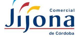 Mayoristas de Bebidas Cordoba - Comercial Jijona